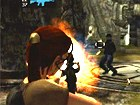 V�deo Tomb Raider: Legend: