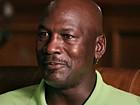 V�deo NBA 2K14, Michael Jordan sin Censura - Parte 2