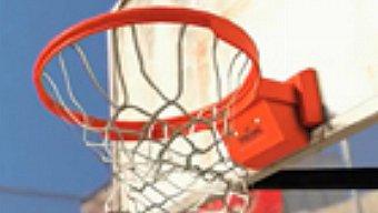 Video NBA 2K14, Mi Carrera