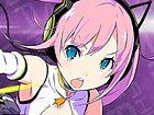 V�deo Conception II: Children of the Seven Stars Meet Fuuko