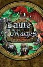 Battle Mages: Sign of Darkness PC
