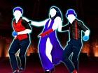 Just Dance 2014 - V�deo del juego 2