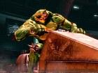 Killer Instinct - Xbox One