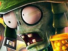 Plants vs. Zombies: Garden Warfare Impresiones: