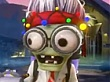 Plants vs. Zombies: Garden Warfare recibe el DLC gratuito Zomboss Down