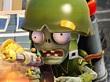 Plants vs. Zombies: Garden Warfare se estrenar� en PC el 26 de junio