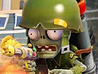 Plants vs. Zombies: Garden Warfare - Demostraci�n Jugable