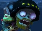 Plants vs. Zombies: Garden Warfare - Tr�iler de Lanzamiento