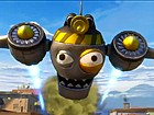 V�deo Plants vs. Zombies: Garden Warfare: