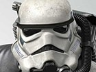 Star Wars: Battlefront, Primer contacto