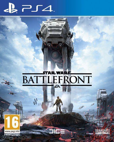 star_wars_battlefront__2013_-3208543.jpg