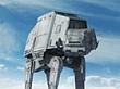 DICE explica por qu� no hay batallas espaciales en Star Wars: Battlefront