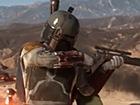 Star Wars: Battlefront - Primer Tr�iler