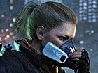 The Division, Impresiones jugables Gamescom 2014