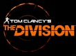 Tom Clancy�s The Division: Anunciado un t�tulo definido como Open World Online RPG