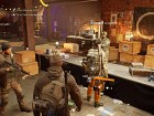 The Division - Xbox One
