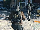 The Division - E3 2014 Gameplay Demo