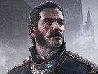 The Order: 1886, Impresiones jugables