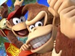 An�lisis de DKC: Tropical Freezce