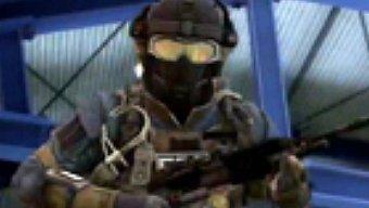Video Black Ops 2 - Vengeance, Announcement Trailer