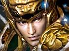 Warrior's Orochi 3 Ultimate