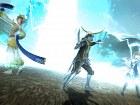 Pantalla Warrior's Orochi 3 Ultimate