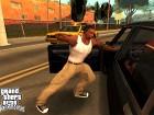 Imagen GTA: San Andreas (PC)