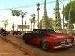 Trailer oficial 3 (GTA: San Andreas)
