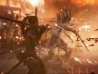 Hellblade Senua's Sacrifice - Imagen PS4