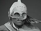 Hellblade - Prototipos