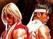 Street Fighter: Assassin�s Fist tendr� una secuela