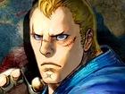 Ultra Street Fighter IV - Modo Omega