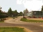 Imagen PC F1 2013