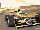 Imagen F1 2013