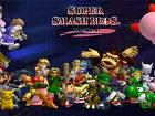 Imagen Super Smash Bros. Melee