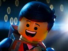 LEGO Movie The Videogame - Gameplay: El T�nel Secreto