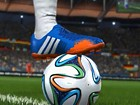 V�deo FIFA 14: Ultimate Team Copa Mundial