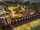V�deo Citadels, Tr�iler de Lanzamiento