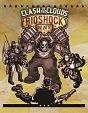 BioShock Infinite - Enfrentamiento en las Nubes
