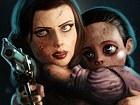 BioShock Infinite - Pante�n Marino 1 Impresiones jugables: