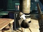 Imagen BioShock Infinite - Pante�n Marino 1 (PC)