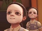 V�deo BioShock Infinite - Pante�n Marino 1, Tr�iler de Lanzamiento