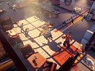Dead Island Epidemic - Imagen