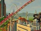 RollerCoaster Tycoon World - Tr�iler de Anuncio
