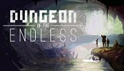 Dungeon of the Endless iOS