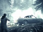 Captura Alan Wake