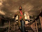 Vdeo Alan Wake: V&iacute;deo oficial 2