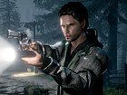Vdeo Alan Wake: Demostraci&oacute;n, Sam Lake