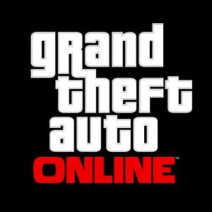 GTA Online: La revoluci�n online de Rockstar
