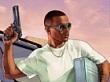 GTA Online ya cuenta con la gu�a en espa�ol del Creador de Capturas